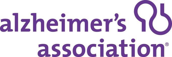 alzheimer_s_association_0